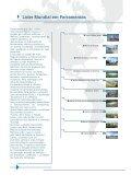 Catálogo de Acessórios - real mercantil - Page 2