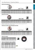 Catálogo de Acessórios - real mercantil - Page 5