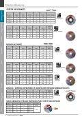 Catálogo de Acessórios - real mercantil - Page 6