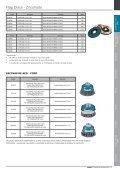 Catálogo de Acessórios - real mercantil - Page 7