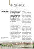 2/2005 Trends & Markets Technology Product News Info - Rieter - Seite 4