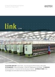 link 3/2006 03 SYSTEMS SUPPLIER Topkapi Iplik – Il ... - Rieter