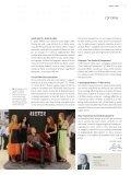 link 2 /2011 04 EVENTS L'ITMA stabilisce i criteri di giudizio ... - Rieter - Page 3