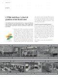 link 2 /2011 04 EVENTS L'ITMA stabilisce i criteri di giudizio ... - Rieter - Page 4