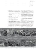 link 2 /2011 04 EVENTS L'ITMA stabilisce i criteri di giudizio ... - Rieter - Page 5