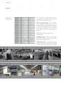 link 2 /2011 04 EVENTS L'ITMA stabilisce i criteri di giudizio ... - Rieter - Page 6