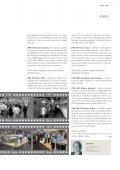 link 2 /2011 04 EVENTS L'ITMA stabilisce i criteri di giudizio ... - Rieter - Page 7
