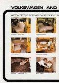 Leseprobe als PDF (1.1MB) - Baduras Volkswagen T2-Bulli Seite - Page 2