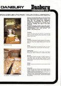 Leseprobe als PDF (1.1MB) - Baduras Volkswagen T2-Bulli Seite - Page 3