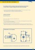 CA-LANTERNE SILENZIATE2 UK.qxd - Page 3