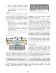 A Flexible In-Network IP Anonymization Service - High Performance ... - Page 4