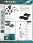 Networking & Service - Tomauri Inc - Page 6