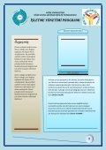 işletme gece yıllık taslağı - Niğde Sosyal Bilimler Meslek Yüksekokulu - Page 3
