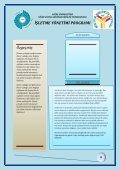 işletme gece yıllık taslağı - Niğde Sosyal Bilimler Meslek Yüksekokulu - Page 4