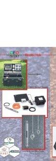 GEO-direkt Messeflyer - Page 3
