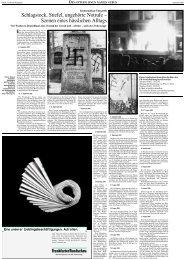 pdf 1 - Peter Heimig