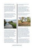 S3C Case Study - Scottish Sensor Systems Centre - Page 2