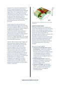 S3C Case Study - Scottish Sensor Systems Centre - Page 3