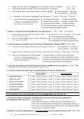 Fin de vie en EHPAD - Anesm - Page 3