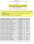 Import - Office National interprofessionnel des céréales et des ... - Page 2