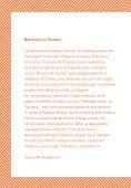 Passaporto per la Toscana - Palazzo Strozzi - Page 3