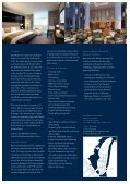 Fact Sheet - Rosewood Hotels & Resorts - Page 2