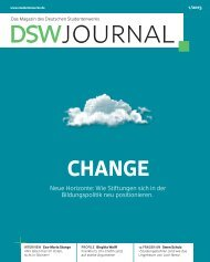 dsw-journal_1_2015_download