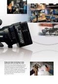 KA-F790 (FS-790) - JVC - Page 3