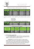 Stanovisko HK k záverečnému účtu obce za rok 2012 ... - Horná Súča - Page 3