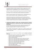 Stanovisko HK k záverečnému účtu obce za rok 2012 ... - Horná Súča - Page 5