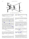 Experimental Study of the Far Field of Incompressible Swirling Jets - Page 3