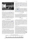 Experimental Study of the Far Field of Incompressible Swirling Jets - Page 4