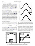 Experimental Study of the Far Field of Incompressible Swirling Jets - Page 5