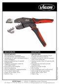 V2499 - Vigor Equipment - Seite 4