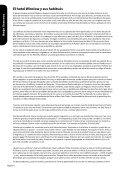 SoyYoEddie-EdwardLimonov - Page 4
