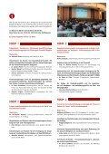 Programm 201 - Kongress der Sozialwirtschaft - Seite 3