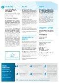 Programm 201 - Kongress der Sozialwirtschaft - Seite 5