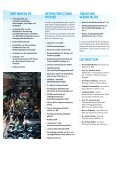 Programm 201 - Kongress der Sozialwirtschaft - Seite 6