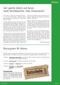 Vorsorge aktiv Vorsorge aktiv - APK VERSICHERUNG - Seite 3
