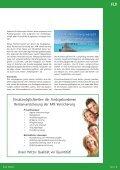 Vorsorge aktiv Vorsorge aktiv - APK VERSICHERUNG - Seite 5