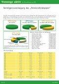 Vorsorge aktiv Vorsorge aktiv - APK VERSICHERUNG - Seite 6