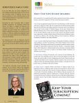 Oklahoma Humanities magazine - Oklahoma Humanities Council - Page 6