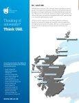 Shetland College - Shetland Arts Development Agency - Page 2
