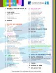 Shetland College - Shetland Arts Development Agency - Page 3