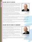 Shetland College - Shetland Arts Development Agency - Page 4