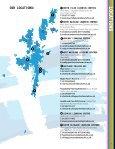 Shetland College - Shetland Arts Development Agency - Page 5