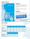 Shetland College - Shetland Arts Development Agency - Page 6