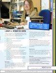 Shetland College - Shetland Arts Development Agency - Page 7