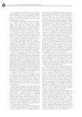El dilema de la deficiencia en vitamina D en regiones soleadas, en ... - Page 2