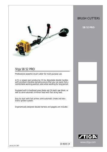 sb rh yumpu com stiga sb 27 jd manual Nikon Speedlight SB 27
